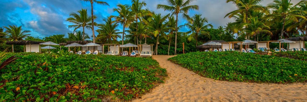 Hotel_Praia_Trancoso