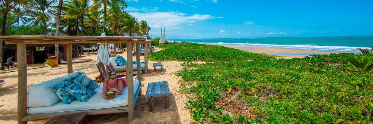 Beach_Restaurant_Trancoso