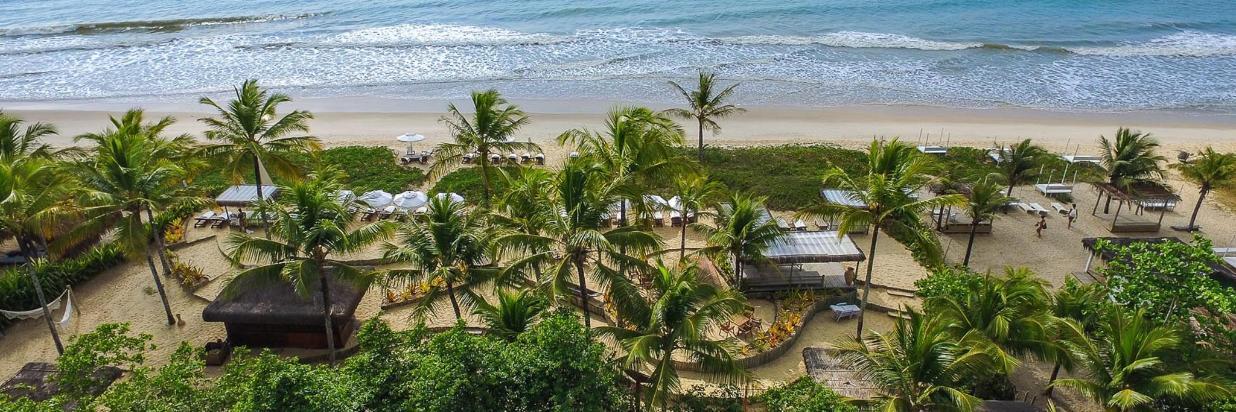 Beach_Hotel_Trancoso