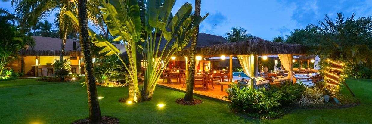 Hotel_Trancoso_Restaurant