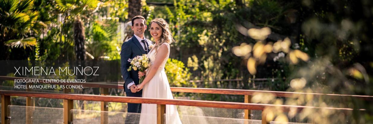 fotografa-matrimonios-hotel-manquehue-las-condes-3.jpg