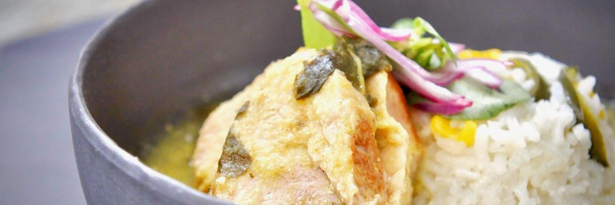 House Restaurante, el lugar donde Comer en Cuernavaca. En Las Casas B+B Boutique Hotel, Spa& Restaurante.