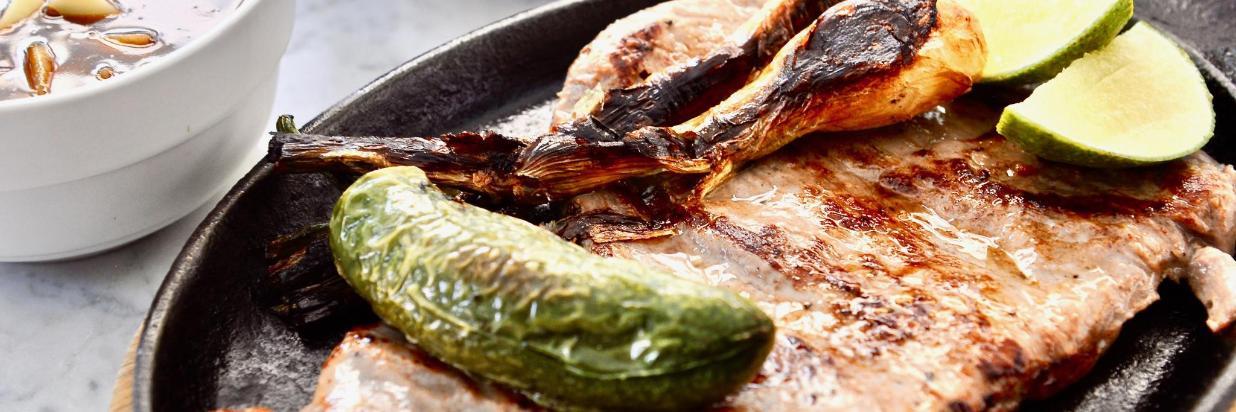 House Restaurante, Uno de los mejores restaurantes de Cuernavaca para organizar reuniones con amigos y familiares. En el interior de Las Casas B+B Boutique Hotel, Spa& Restaurante.