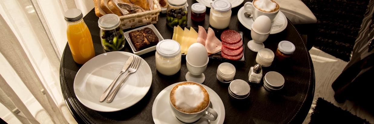 Desayuno completo .jpg