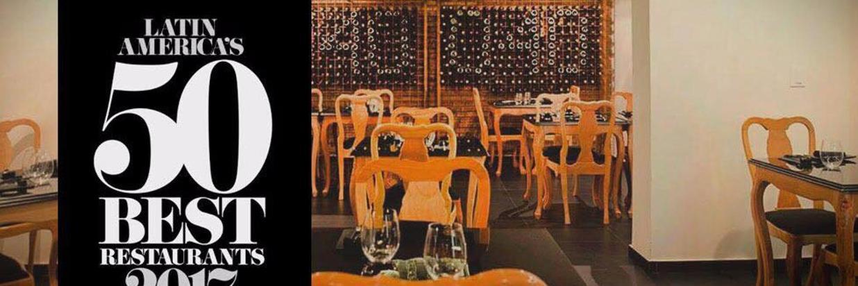restaurante 50 best.jpg