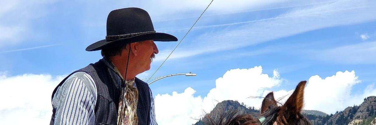 Cowboy Rodger 1.jpg