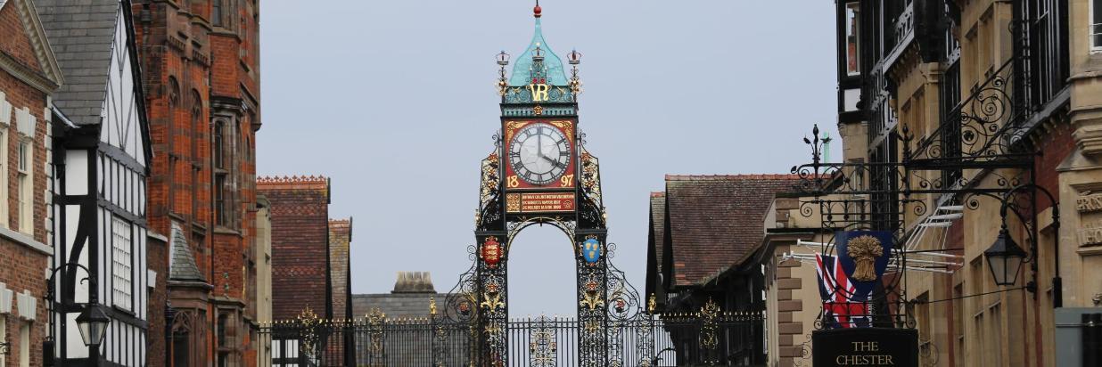 Chester Eastgate Clock.jpg