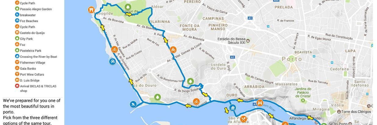 Mapa_3-Hour+Porto+Bike+Tour.jpg