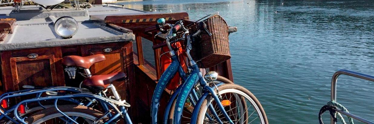 Rental+Bike+3.jpg