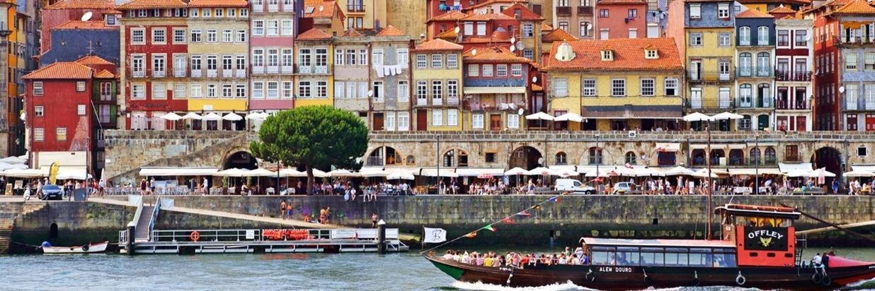 Ribeira-Porto-Portugal-4_feature.jpg