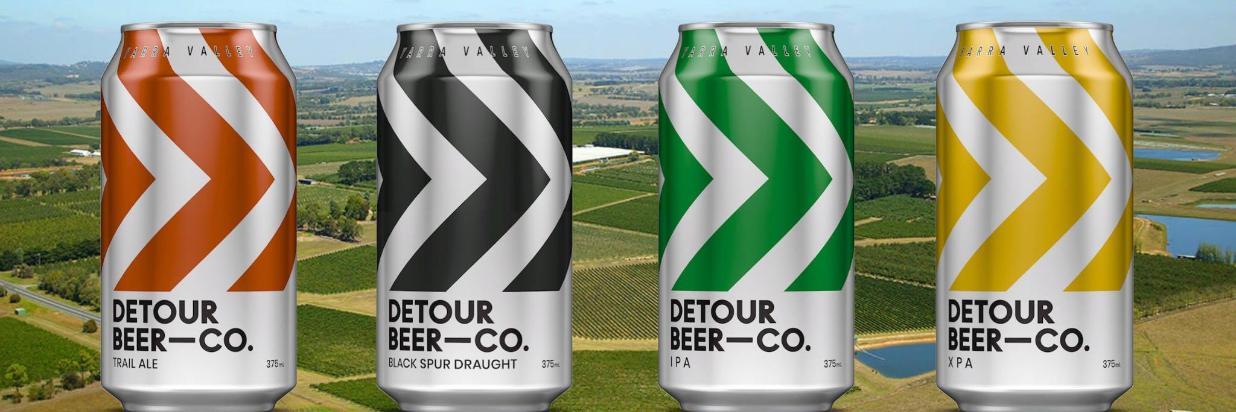 Detour Beer Co.jpg