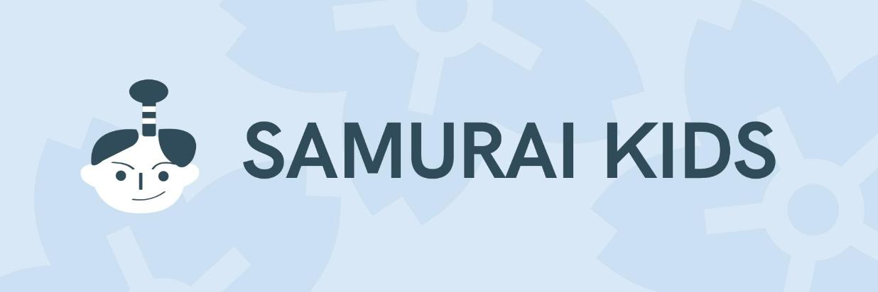 Samurai Kids_website banner 2019-05.jpg