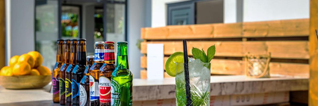 Bar  (5).jpg