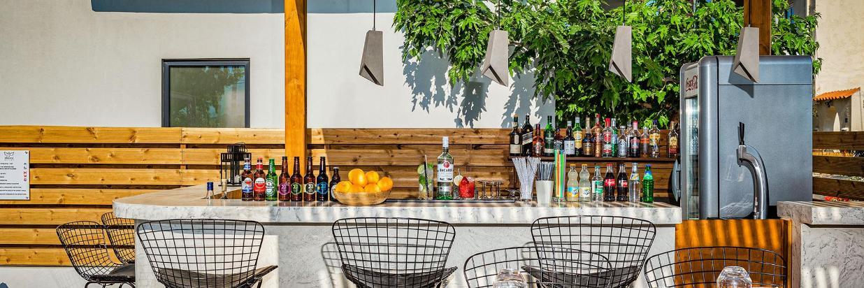 Bar  (8).jpg