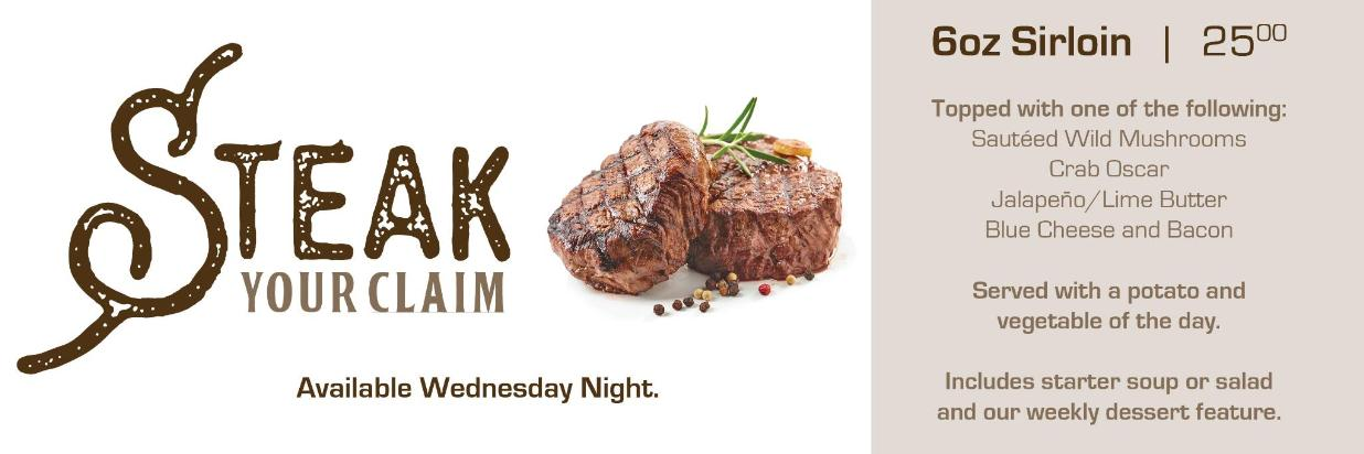CNB Steak Feature WEB 20190506.jpg
