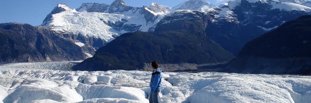 Caminata en hielo Glaciar Exploradores MIKE E..jpg