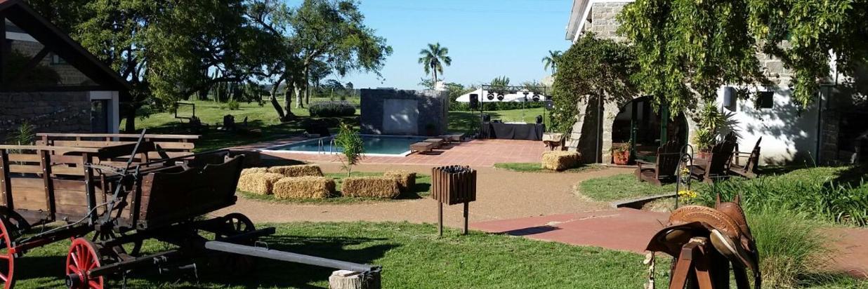 piscina abajo (10).jpg