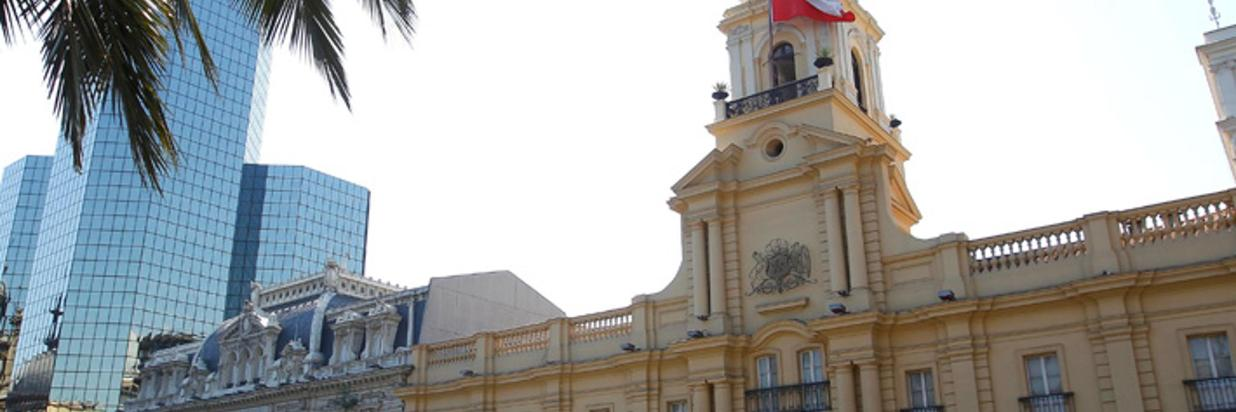 Museo historico.jpg