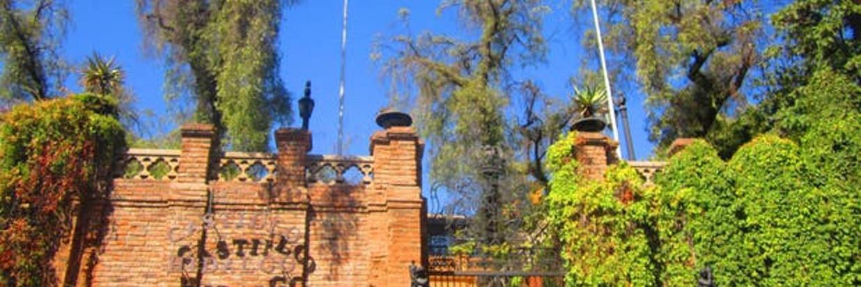 muraille-castillo-hidalgo.jpg
