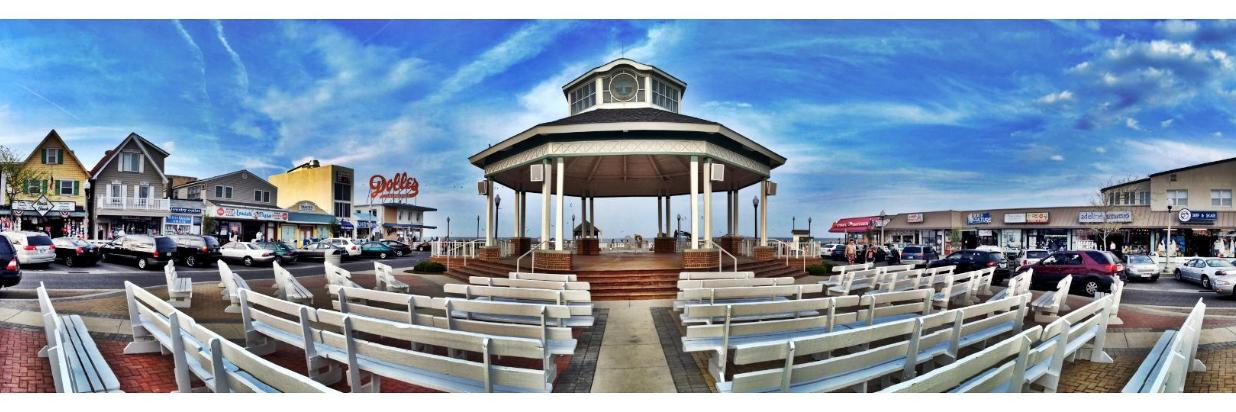Bandstand-Panorama.jpg