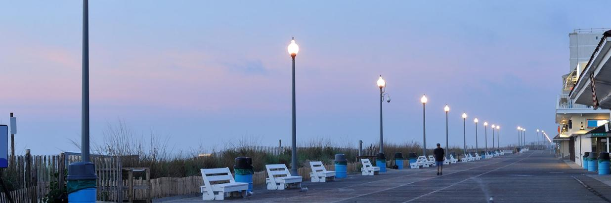 rehoboth-beach-boardwalk-at-delaware-top.jpg