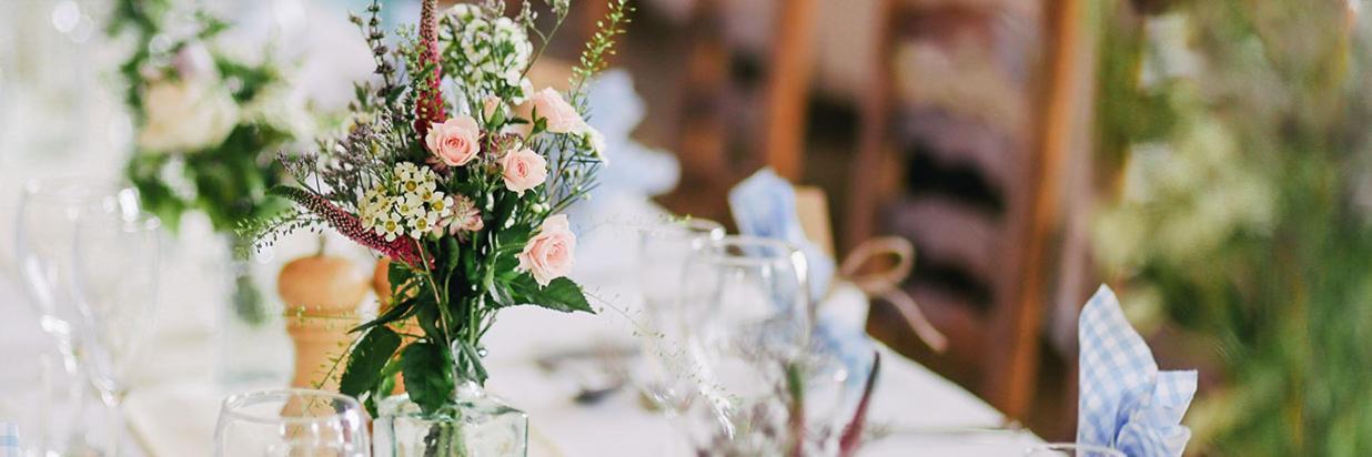 LOTD_Wedding_1-1236x412.jpg