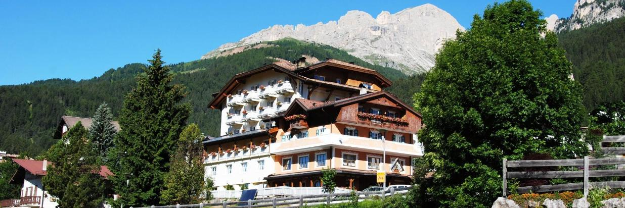 hotel estate 18 023.JPG