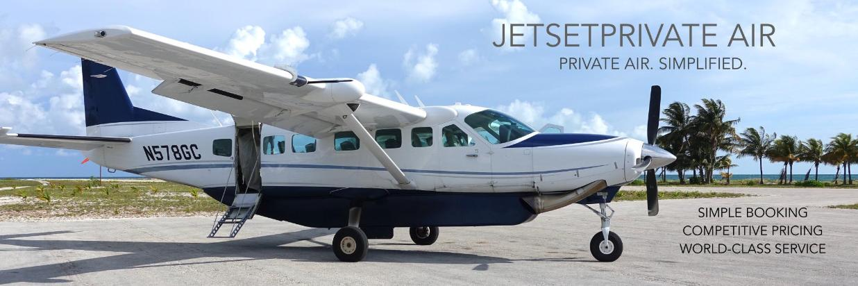 Jetset Private Air #3.jpg