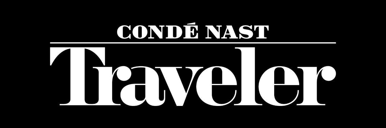 https://www.cntraveler.com/hotels/cuernavaca/las-casas-bb-hotel