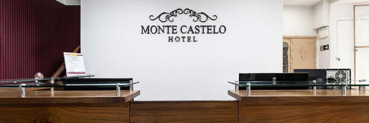 Hotel-Monte-Castelo-03.jpg