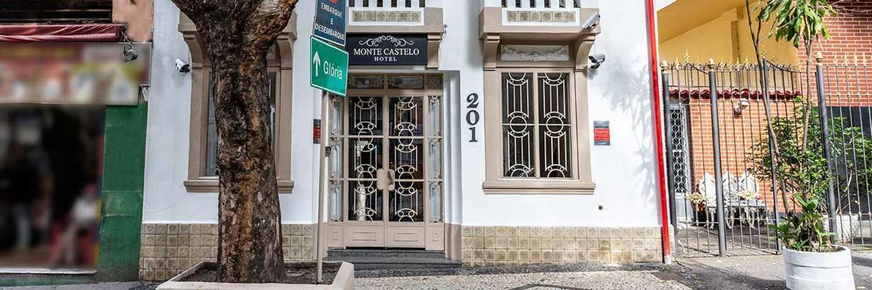 Hotel-Monte-Castelo-01.jpg