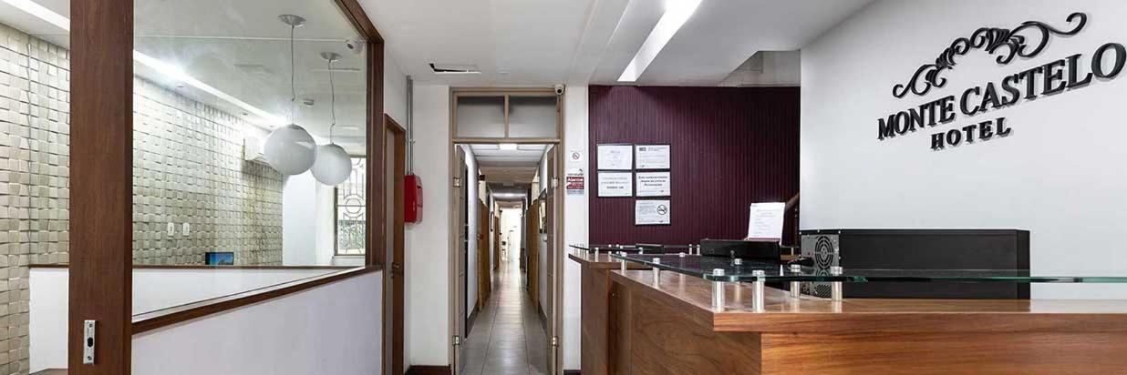 Hotel-Monte-Castelo-04.jpg