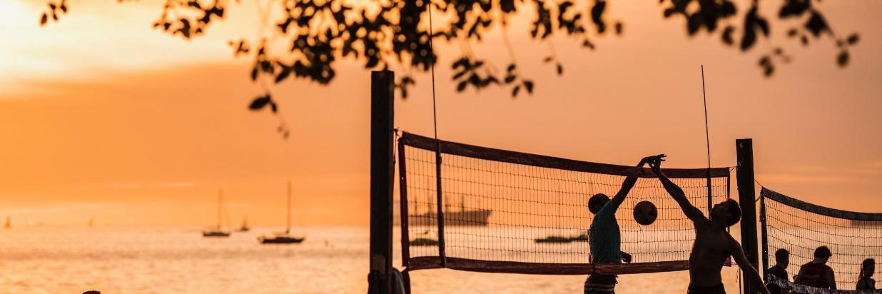Kitsilano Beach Volleyball 2.jpeg