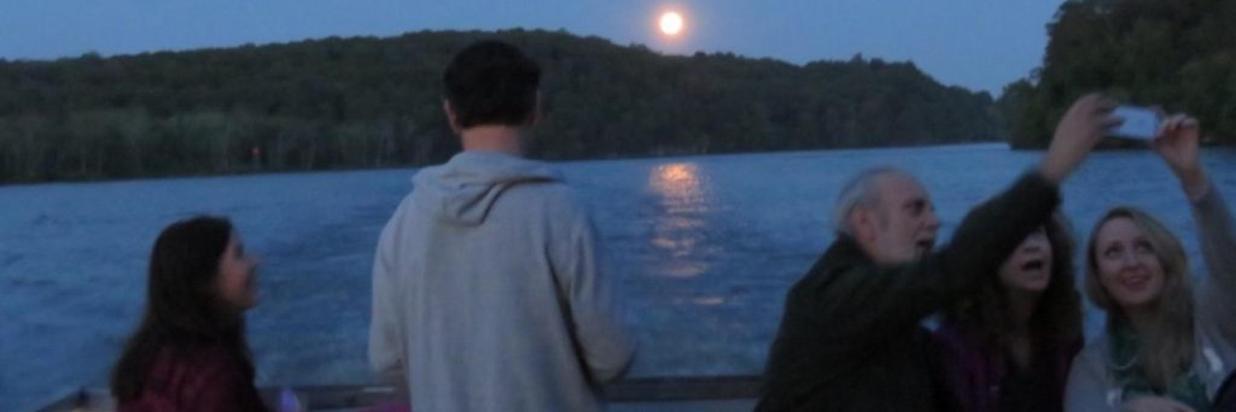 full_moon-1024x666.jpg
