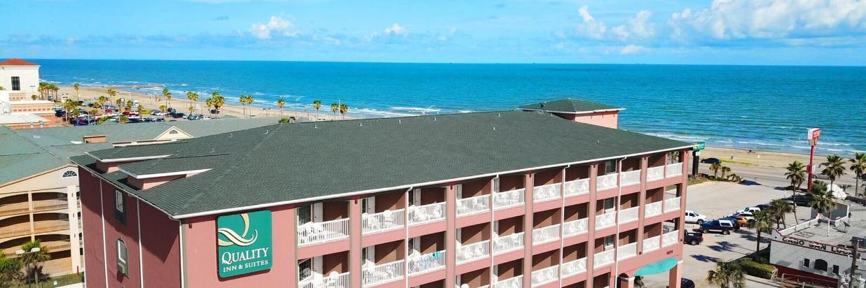 Aerial Shot of Hotel.jpeg