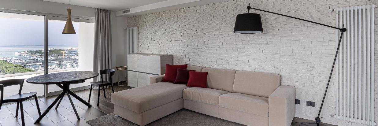 09-pietrorizzato-hoteitaliapalace-apartmentsuite.jpg