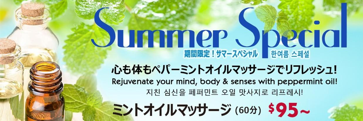 mint spa Poster web banner.jpg