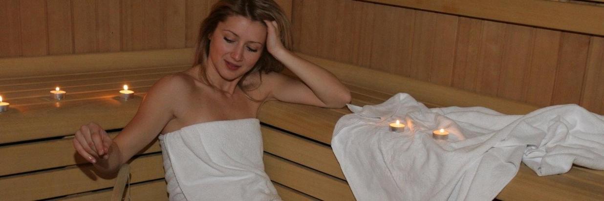 sauna hotel vienna.JPG