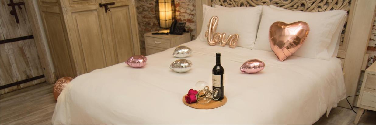 romántico-02.png