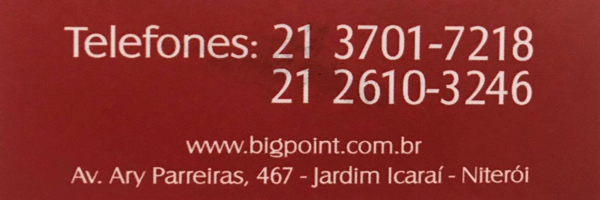 IMG-9642 (1).JPG
