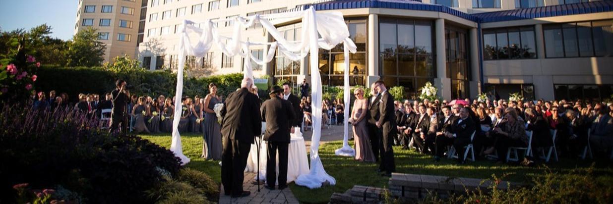 Ceremony3.jpg