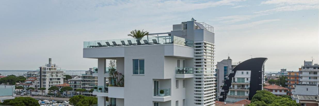 03-apartmentsuites.jpg