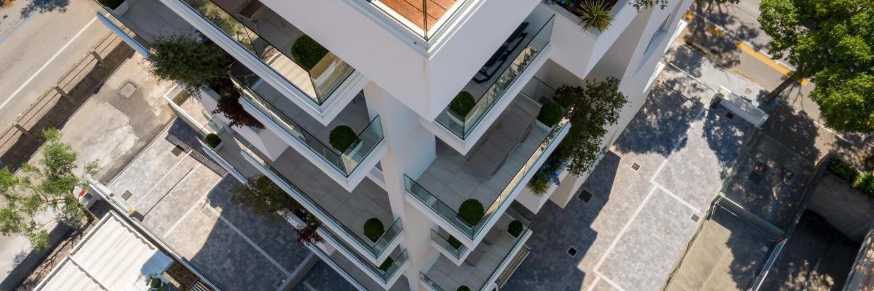 18-hotelitaliapalace-aeree.jpg