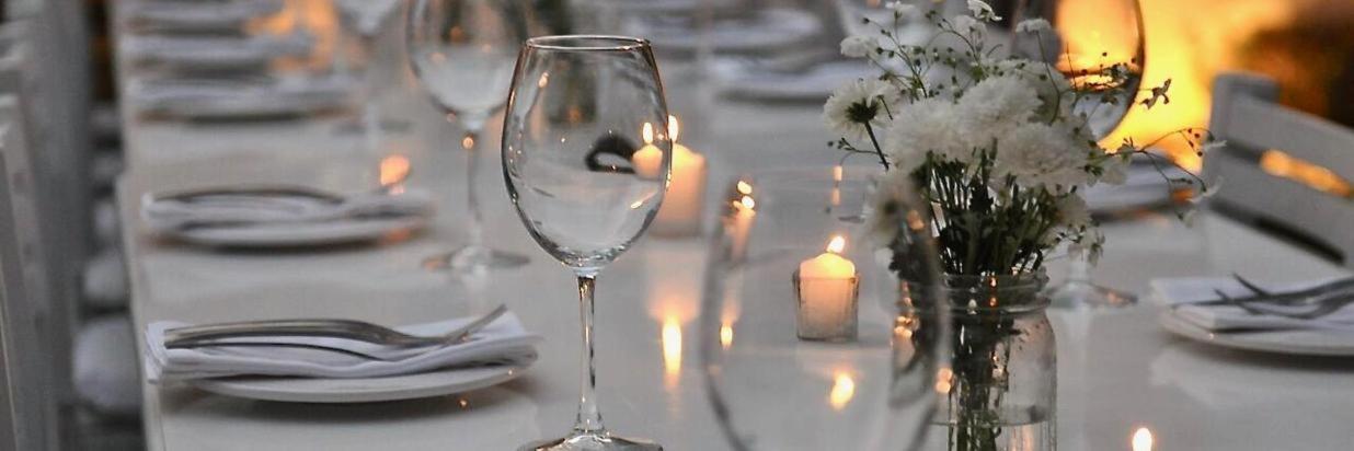 House Restaurante, Uno de los mejores restaurantes de Cuernavaca para celebraciones especiales! En el interior (7).jpg