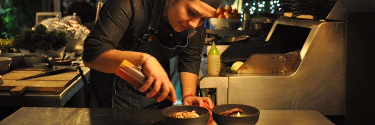 House Restaurante, Uno de los mejores restaurantes de Cuernavaca para organizar reuniones con amigos y familia.jpg