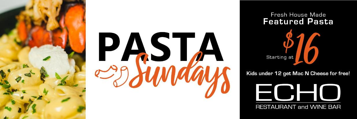 CNB Pasta Sundays WEB 20190723.jpg