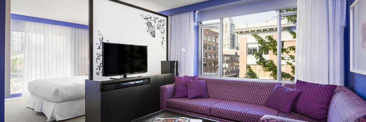 Guestrooms - Executive Suite (2).jpg