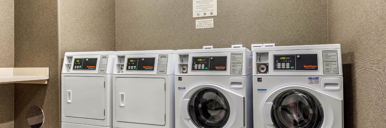 ia268laundry1.jpg
