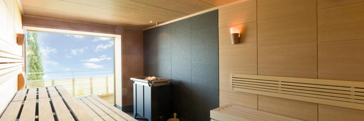 Sauna_Panorama.jpg
