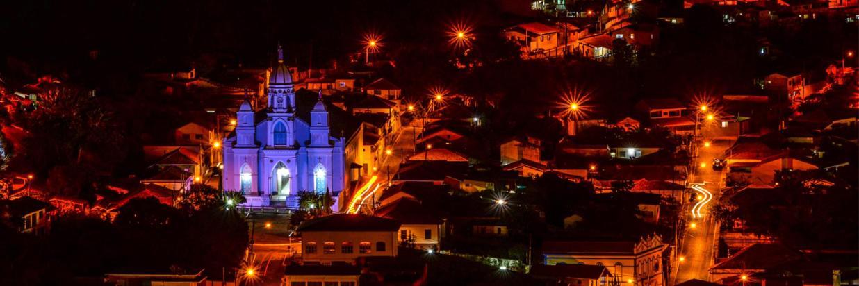 aniversário de são bento do sapucaí_pousada do quilombo_foto geraldo francisco da silva 2.png